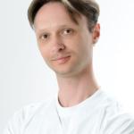 Алейнік Володимир Анатолійович