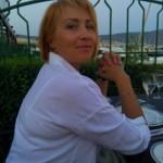 Аржанцева Ольга Михайловна