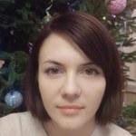 Пендальчук Наталия Владимировна