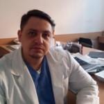 Новицюк Дмитрий Федорович