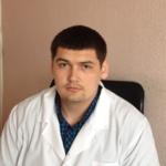Смаль Евгений Эдуардович
