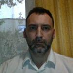 Успенский Дмитрий Анатольевич
