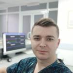 Яшан Олексій Васильович