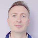Саранча Анатолій Петрович