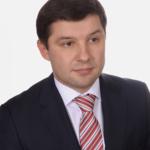 Шкарбан Виктор Павлович