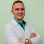 Зафт Віталій Борисович