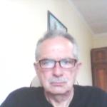 Грановский Александр Владимирович