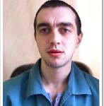 Тимків Андрій Васильович