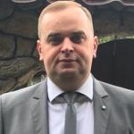 Яремин Станислав Юрьевич