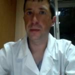 Осадчий Андрей Васильевич