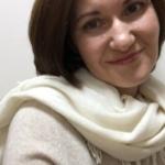 Корнієнко Тетяна Михайлівна